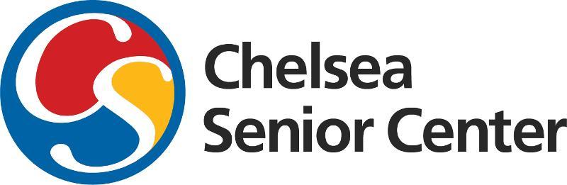 chelsea senior center