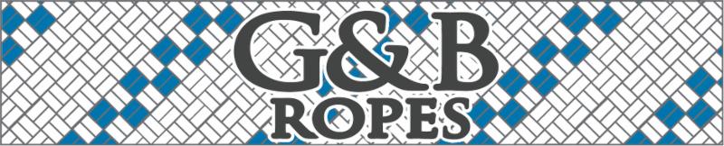 G&B Ropes