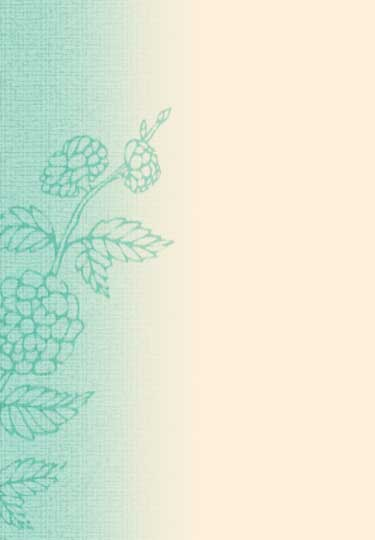 flower-drawing-texture.jpg