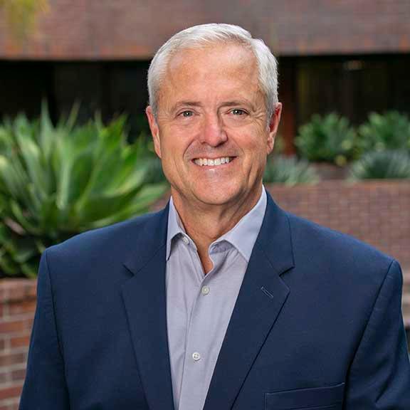 """The Importance of CASH"" Rick Dahlseid, CPA"