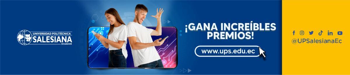 Artes UPS CAMPA_A WEB-12.jpg