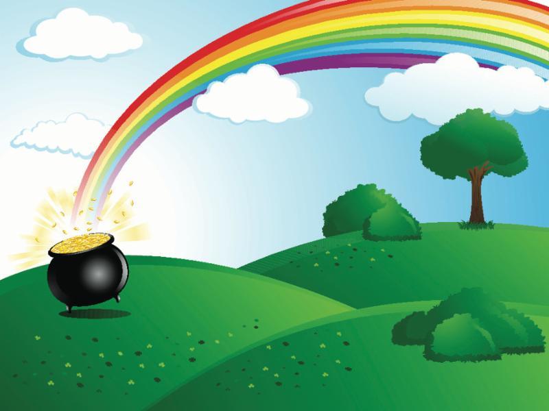 pot_of_gold_rainbow.jpg