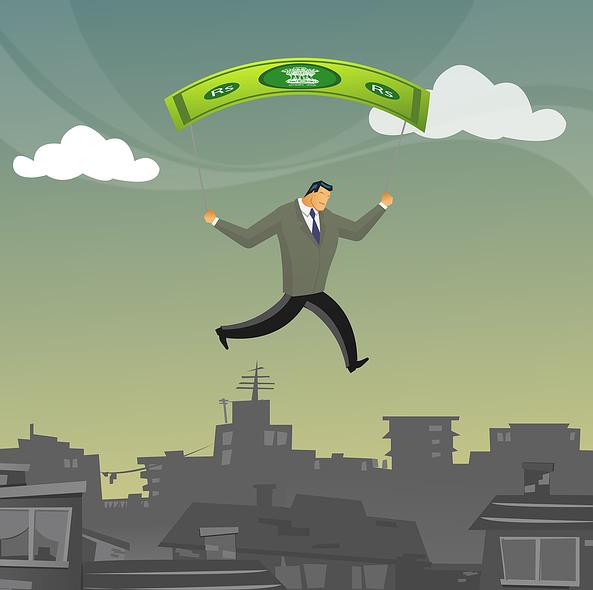 money_parachute.jpg
