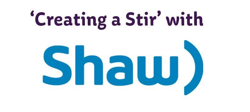 logo shaw.jpg