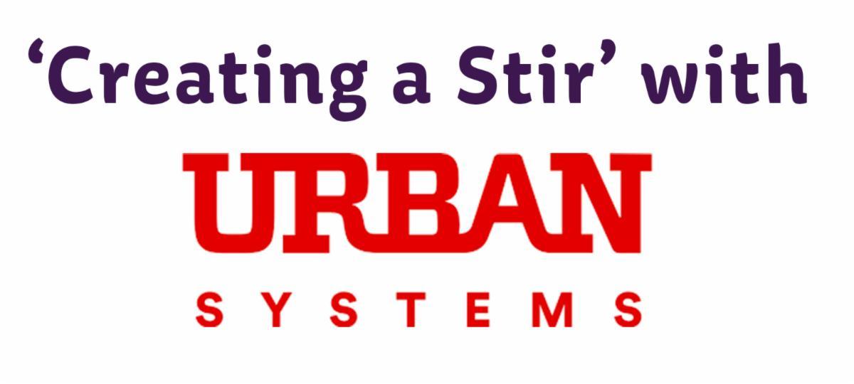 urban 2.jpg