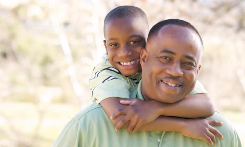 father_and_son_hug.jpg