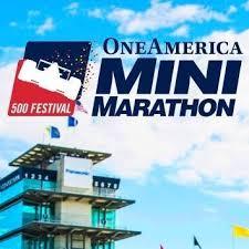 One America Mini Marathon