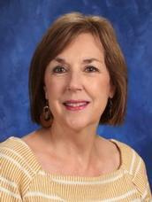 Janice Fletcher