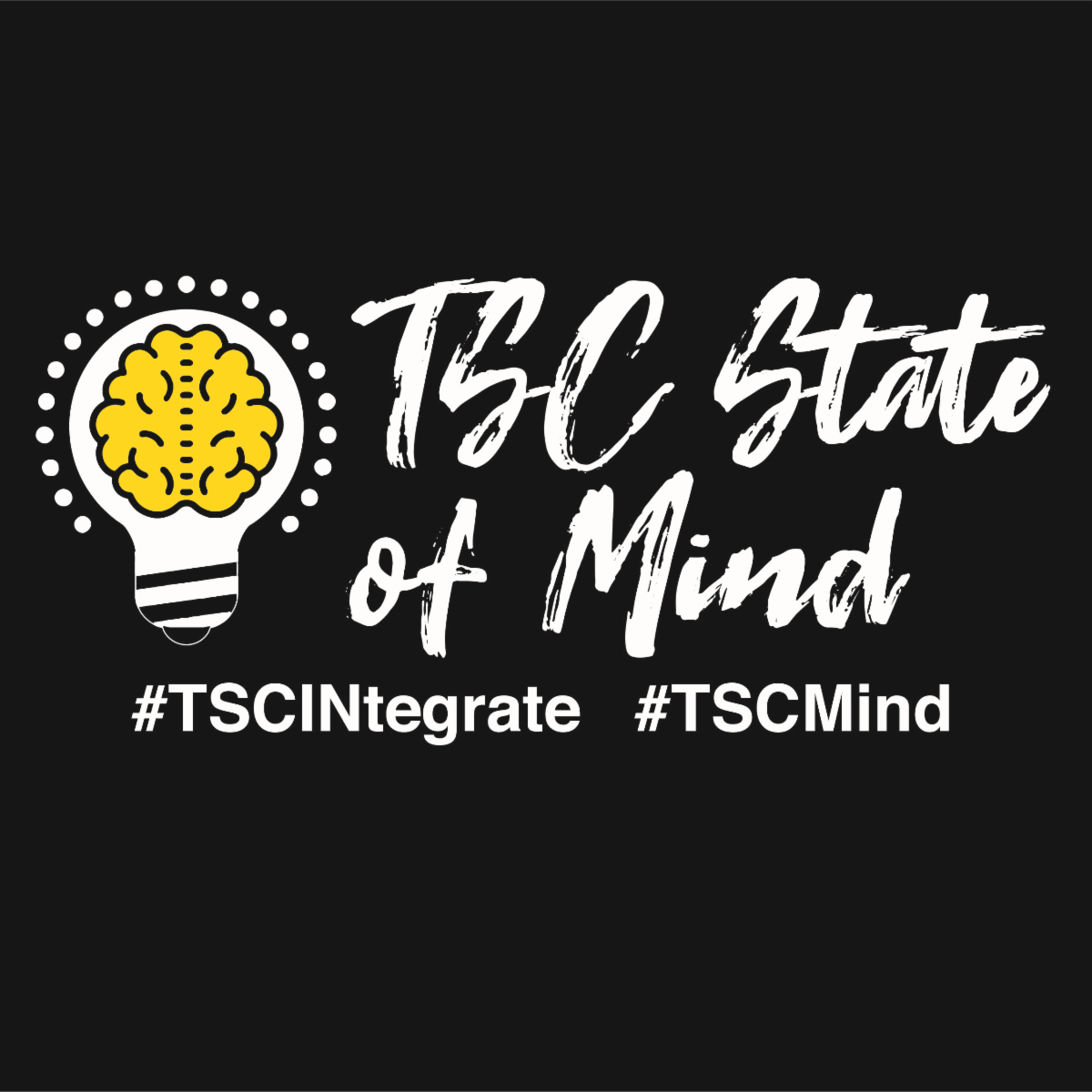 TSC State of Mind