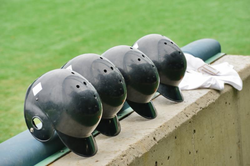 baseball_helmets.jpg