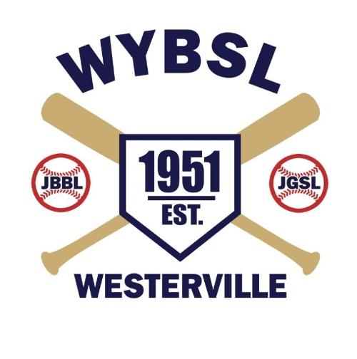 WYBSL Logo