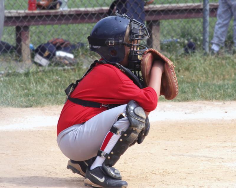 baseball_kid_catcher.jpg