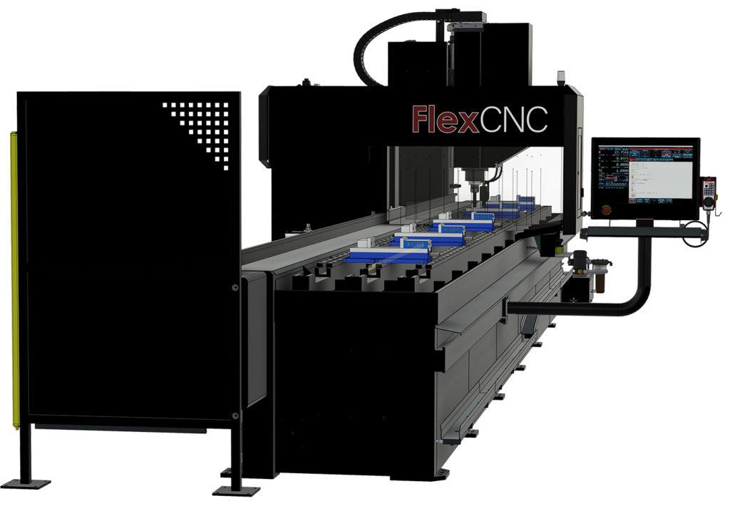 FlexCNC-CM-240-26-v-4-1024x710.jpg