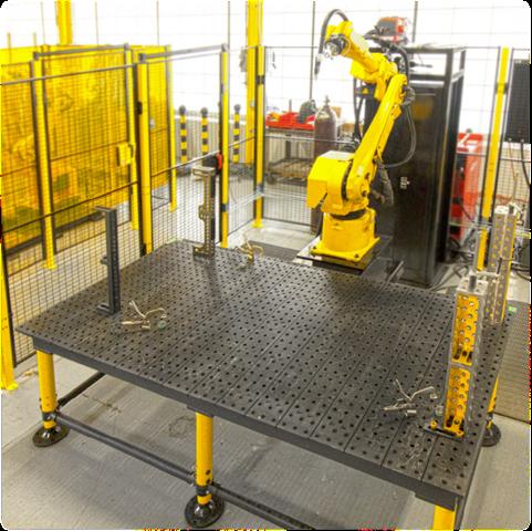 Robotic Welding.png