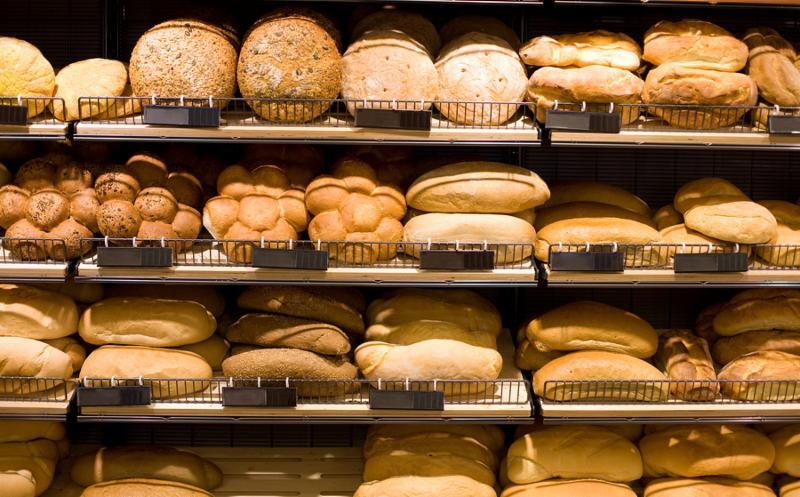 bakery_bread_many.jpg