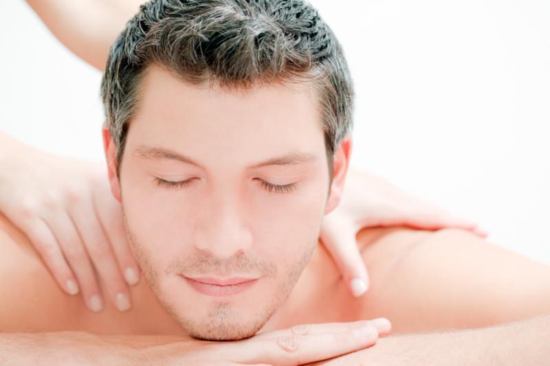man_massage.jpg