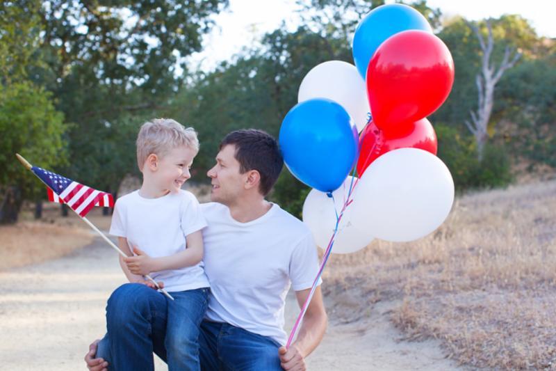 father_son_balloons.jpg