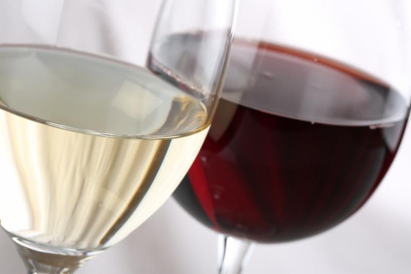 wine_glass_different.jpg