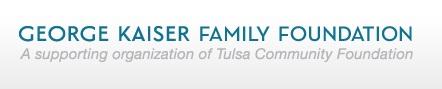 George Kaiser Family Foundation