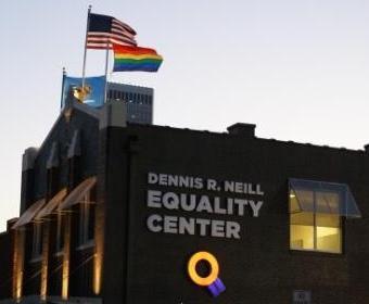 Equality Center