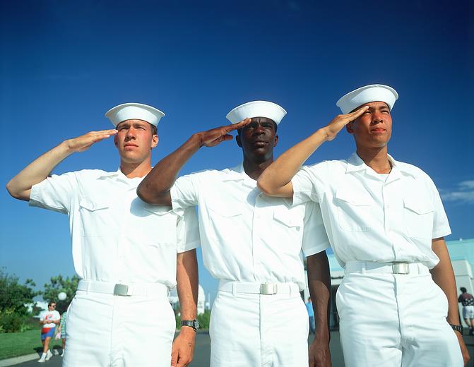 3_navy_men.jpg
