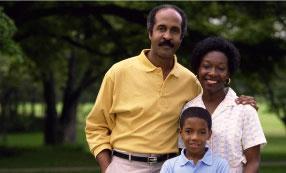 family-portrait-sm2.jpg