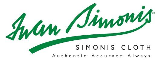 Simonis Logo