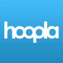 hoopladigital.com