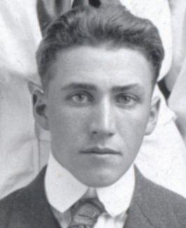 Wellwood Fowler