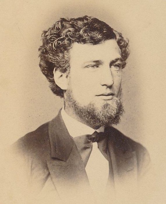 Vine R. Pratt