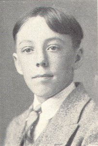Rexford Ackley