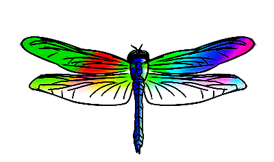 8-free-dragonfly-clip-art-2.jpg