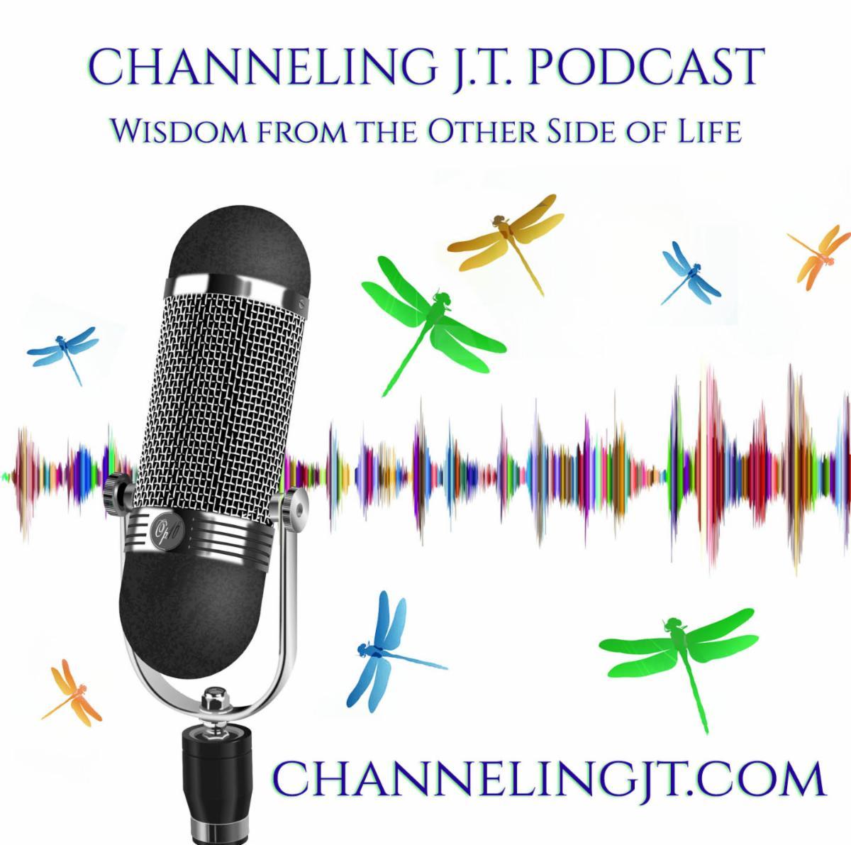 podcast-cover3.jpg
