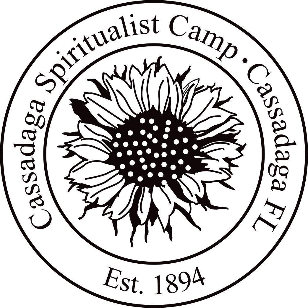 Cassadaga Sunflower logo - less detailed copy.png