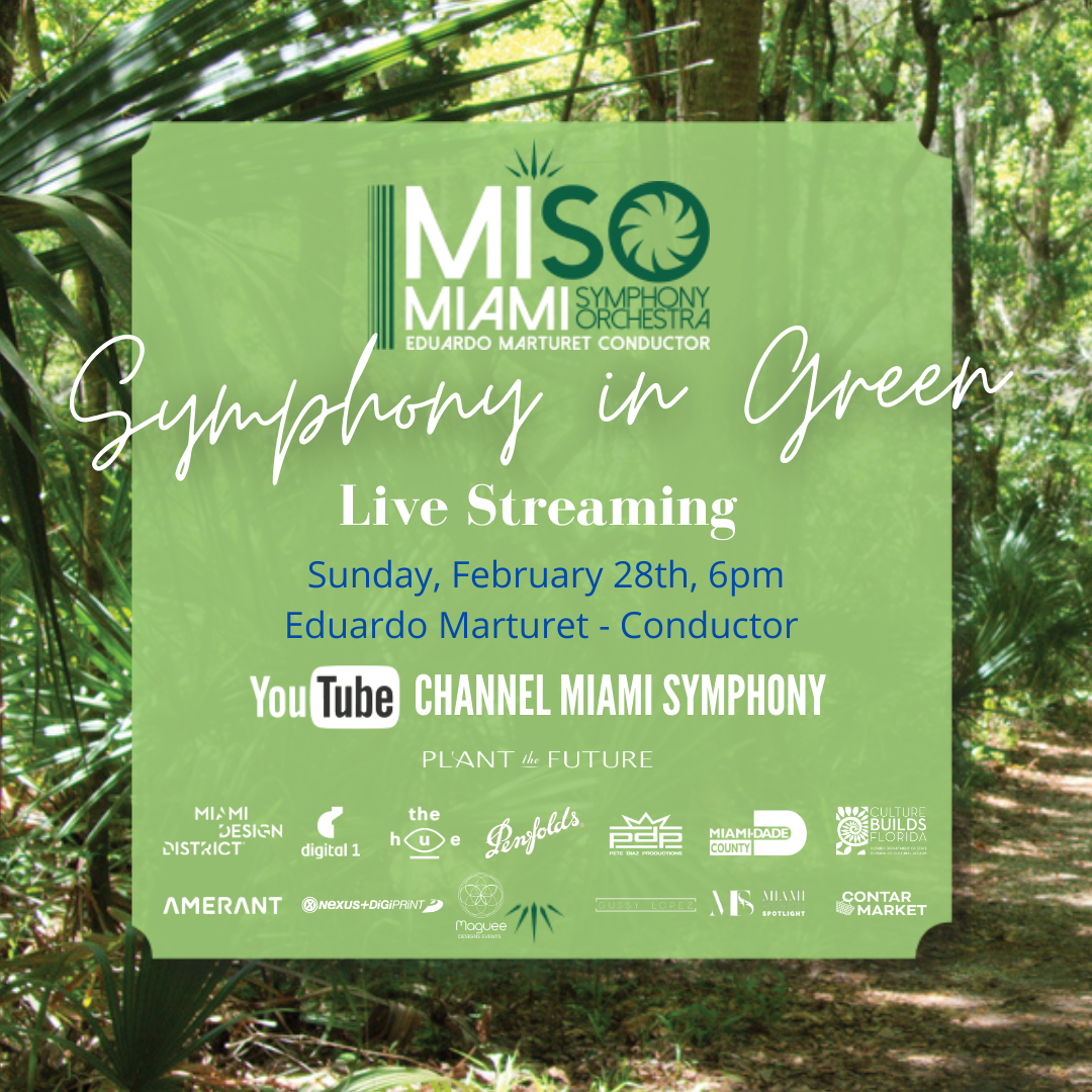 CHANNEL MIAMI SYMPHONY _1_.png
