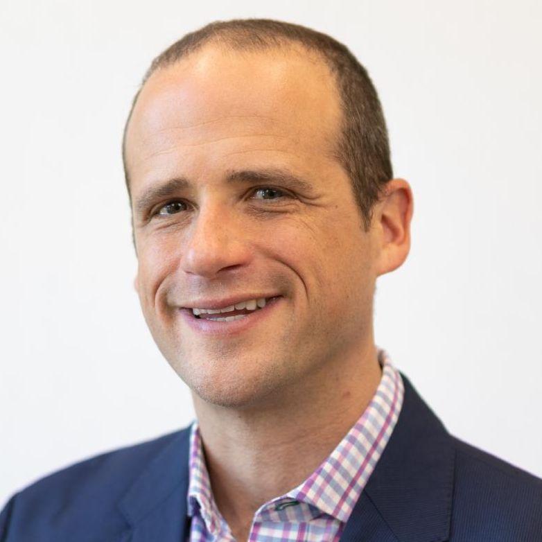 Dr. Brandon Kirsch
