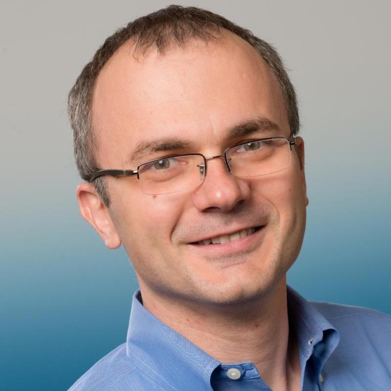 Dr. Valeriu Neagu