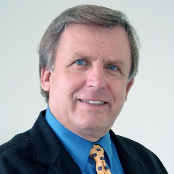 Dr. Rafael Haciski