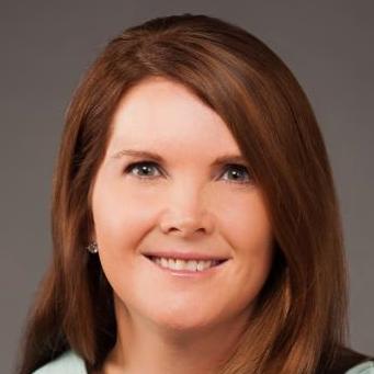 Dr. Rebecca Lambert