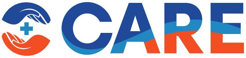 CARE_Logo.jpg