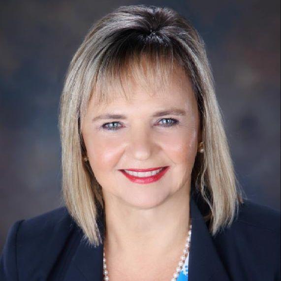 Catherine Kowal MD