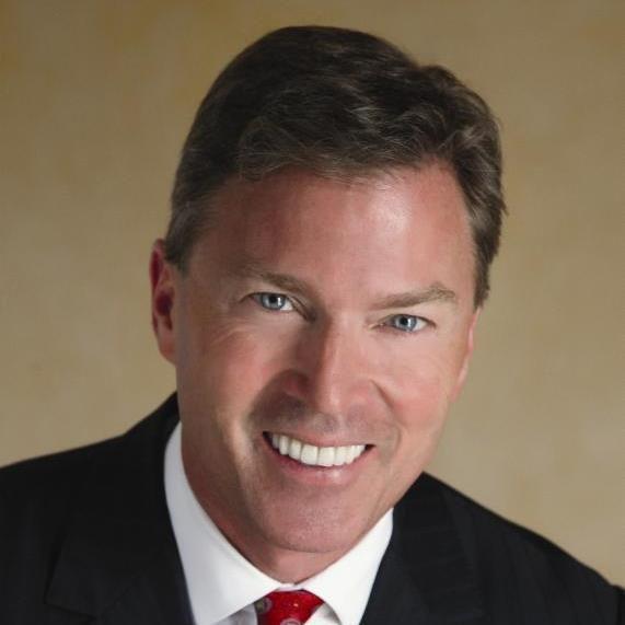 Patrick Flaharty MD