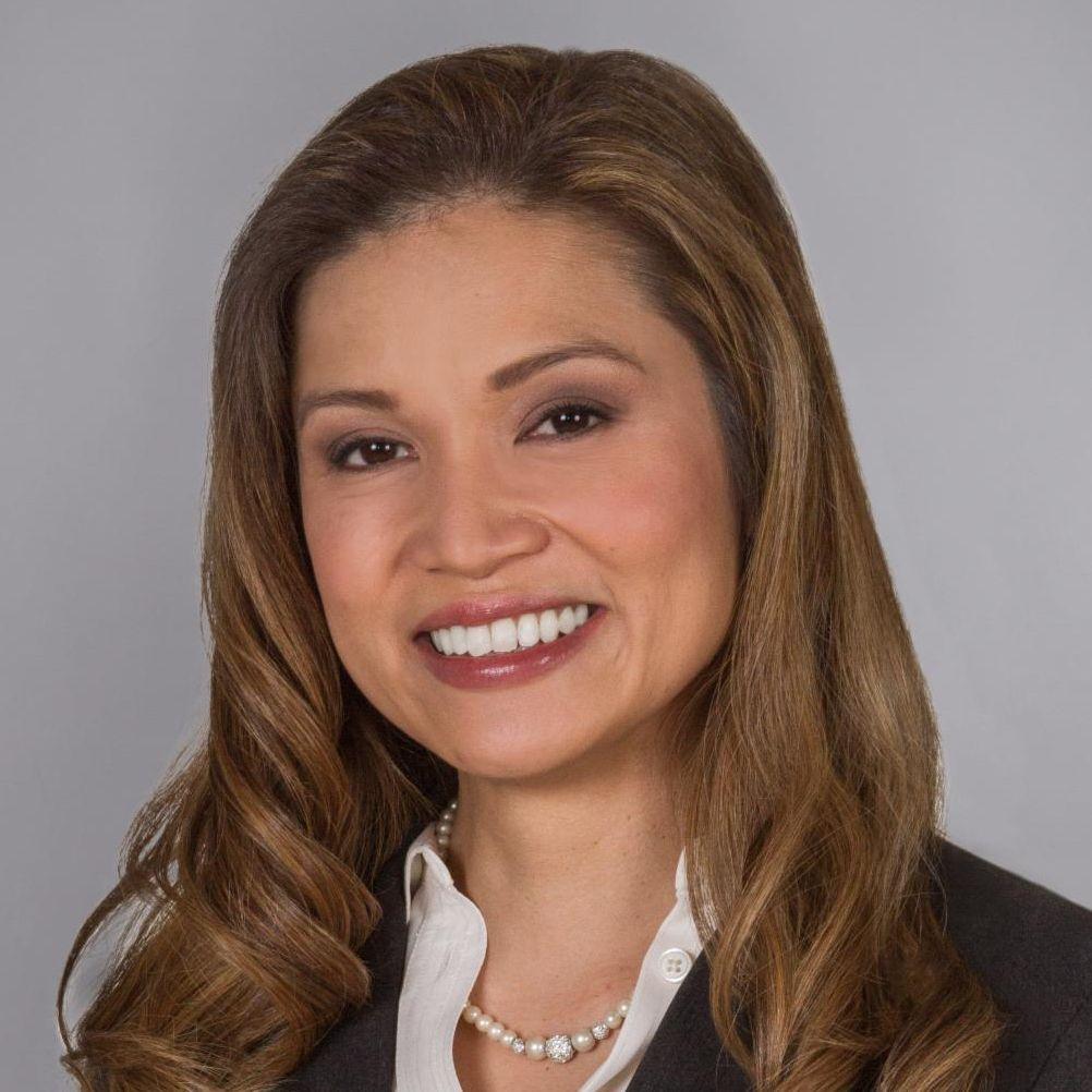 Dr. Sarah deLeon Mansson