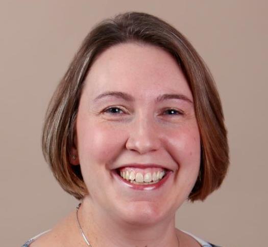 Elizabeth Arguelles MD