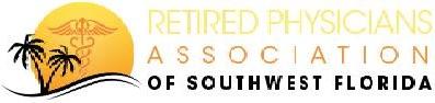 Retired Physician Association of Southwest Florida