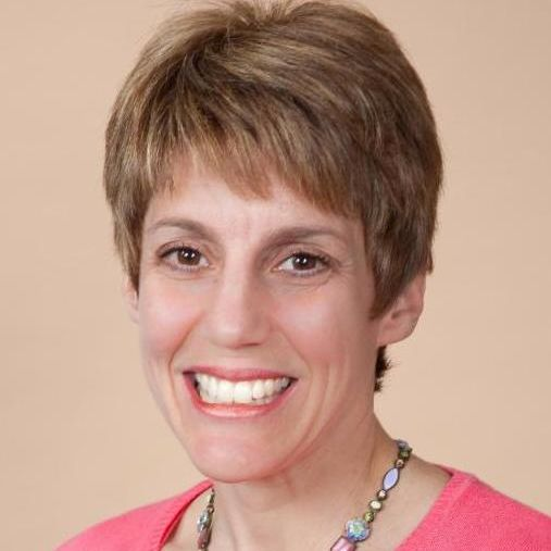 Dr. Reisha Brown