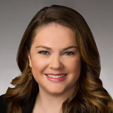 Dr. Alexandra Grace