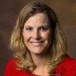 Patricia Poling MD