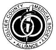 CCMS Alliance