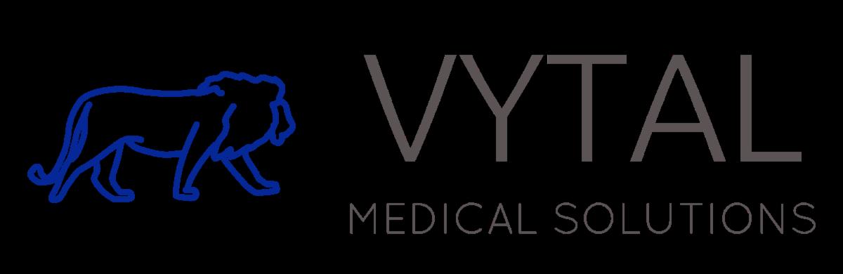 VYTAL Medical Solutions